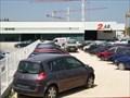 Image for 2AB2 Peças Auto - Benedita, Portugal