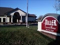 Image for Miller Funeral Home-Valley View Chapel