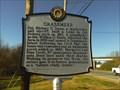 Image for Grassmere - Nashville, TN