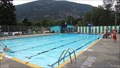 Image for OLDEST - Outdoor Swimming Pool in BC - Rossland, BC