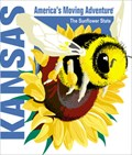 Image for U-Haul #78: Kansas