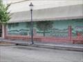 Image for Downtown Walterboro South Carolina