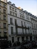 Image for Hotel d'York, Paris, France