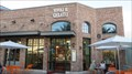 Image for Vivoli Gelateria - Disney Springs - Lake Buena Vista, Florida, USA.