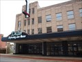 Image for Warner Theater - Youngstown, Ohio