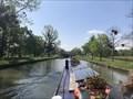 Image for Écluse 9 - Clos du May - Canal Latéral à la Loire - near Garnat-sur-Engièvre - France