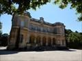 Image for Chateau de Montauban - Fontvieille, France