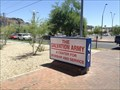 Image for Tempe Salvation Army - Tempe, AZ