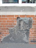Image for Milestone - Beverley Road, Kingston Upon Hull, Yorkshire, UK.