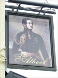 Image for The Albert, Madoc Street, Llandudno, Conwy, Wales