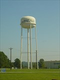Image for Magic Valley Water Tank, TN