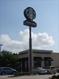 Image for Starbucks - Hwy 377 & Watauga Rd - Haltom City, Tx