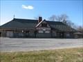Image for Salem Depot - Salem, Virginia