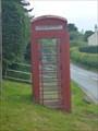 Image for Wrenbury Road - Marbury, Cheshire East.