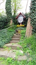 Image for Wayside shrine Mayener Hohl - Andernach, Rhineland-Palatinate (RLP), Germany
