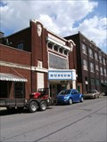 Image for Rohs Theatre - Cynthiana, KY