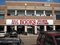 Image for Half Price Books - Irving, TX