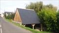 Image for Le lavoir communal - Pernay, Centre