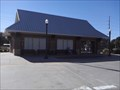 Image for Fort Smith Transit Downtown Transfer Station - Fort Smith AR