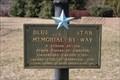 Image for James A. Tapscott Corner, Owensboro, Kentucky