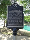 Image for City of Carrollton - Carrollton, TX