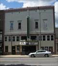 Image for Globe Theatre - Greenville, Illinois
