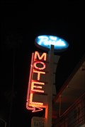 Image for The Pasada Motel -- Pasadena CA