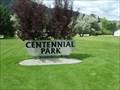 Image for Centennial Park, Okanagan Falls, BC