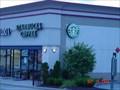Image for Wi-Fi - Starbuck, Trinty Point, Washington PA