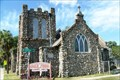 Image for Episcopal House of Prayer  -  Tampa, FL