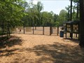 Image for Peachtree City Dog Park