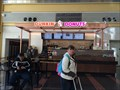 Image for Dunkin' Donuts - Terminal B Pre-Security - Arlington, VA