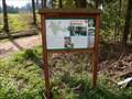 Image for Prirodni park Bobrava - Strelice, Czech Republic