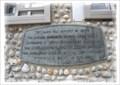 Image for Commemorative Plaque - National Westminster Bank - Market Square, Dover, Kent.