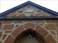 Image for 1853 - Bible Christian Chapel - Clarendon, SA, Australia