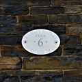 Image for Heritage Trail No. 6 - Ramsey, Isle of Man