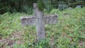 Image for Jarett Cook ~ Hatfield Cemetery ~ Chrystal Block, West Virginia.