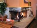 Image for Squatter's Fireplace - Salt Lake City, Utah