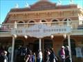 Image for Golden Horseshoe Saloon - Anaheim, CA