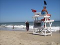 Image for Bethany Beach, Delaware