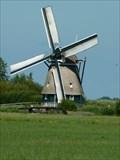 Image for De Dorregeester - Uitgeest, Netherlands