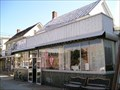 Image for 213-215 Chester Avenue - Moorestown Historic District - Moorestown, NJ