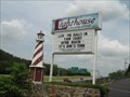 Image for Lighthouse Assembly of God - Greeneville, TN