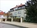 Image for Embassy of Lebanon - Prague, Czech Republic