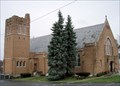 Image for St. Rose of Lima Catholic Church  -  May's Lick, KY