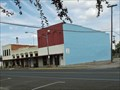 Image for R. E. Lee Lodge #449 - Itasca, Tx