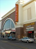 Image for Gold Class Cinemas - Bolingbrook, IL