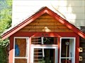 Image for 515 Silica Street - Nelson, BC