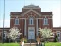 Image for Farmington, Missouri