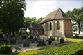 Image for Protestant Church Cemetery - Wanneperveen NL